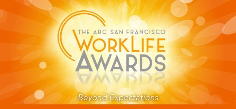Work Life Awards
