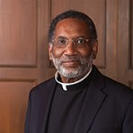 Rev. Kenneth Westray