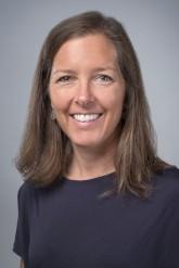 Christine Boughner