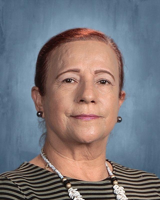 Eugenia Davila