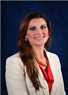 Sarah Hartzler