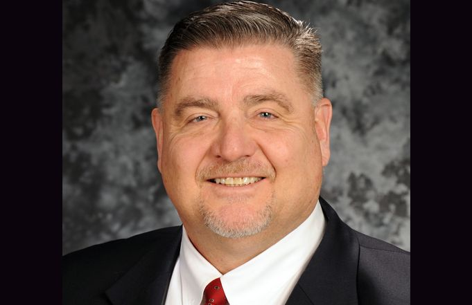 Bridges to Business Speaker Series Welcomes Kent Miller
