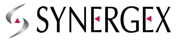Senergex