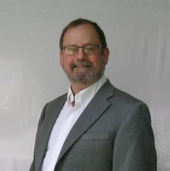 Richard Dannenberg