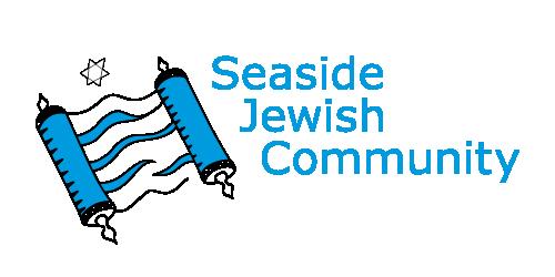 Seaside Jewish Community [Not Specified]