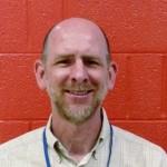 Joe Habina, Operations Director