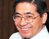 Hiroshi Mitsumoto, M.D., D.Sc.