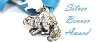 2018 Silver Beaver Recipients Announced