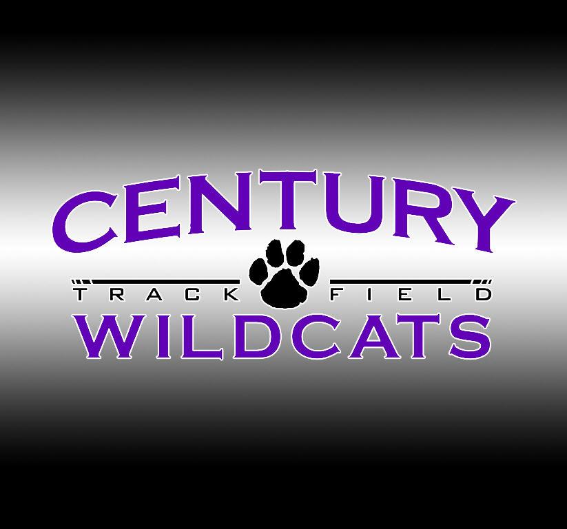 Century Wildcats