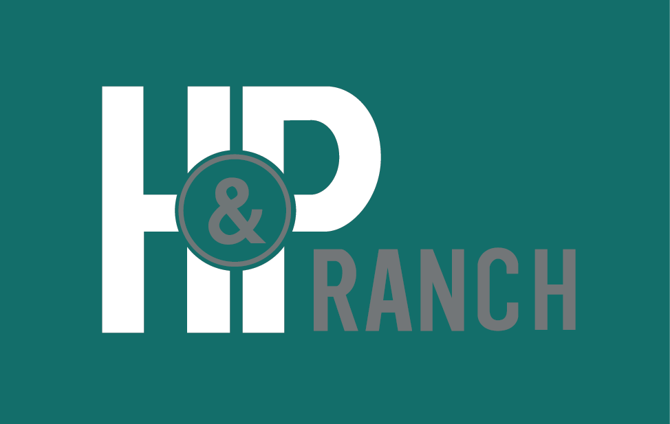 H&P Ranch