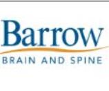 Barrow Neurological Associates