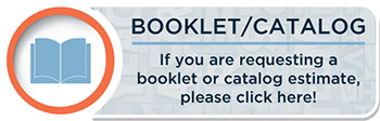 Booklet & Catalog Estimate
