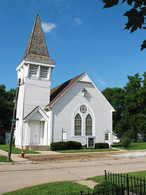 oak vale christian personals Find saint james baptist church in oak vale with address, phone number from yahoo us local includes saint james baptist church reviews, maps & directions to saint james baptist church in oak vale and more from yahoo us local.