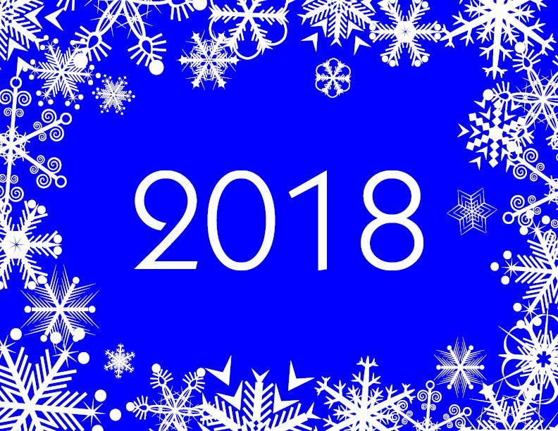 2017 Calendar Cover 5