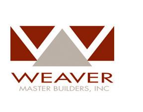 Weaver Master Builders