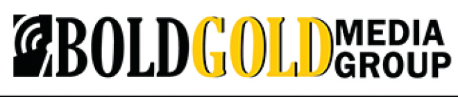 Bold Gold Media Group