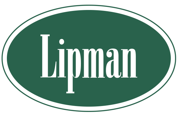 Lipman Brothers, LLC
