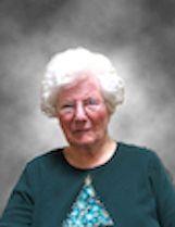Sr. Carol Claussen