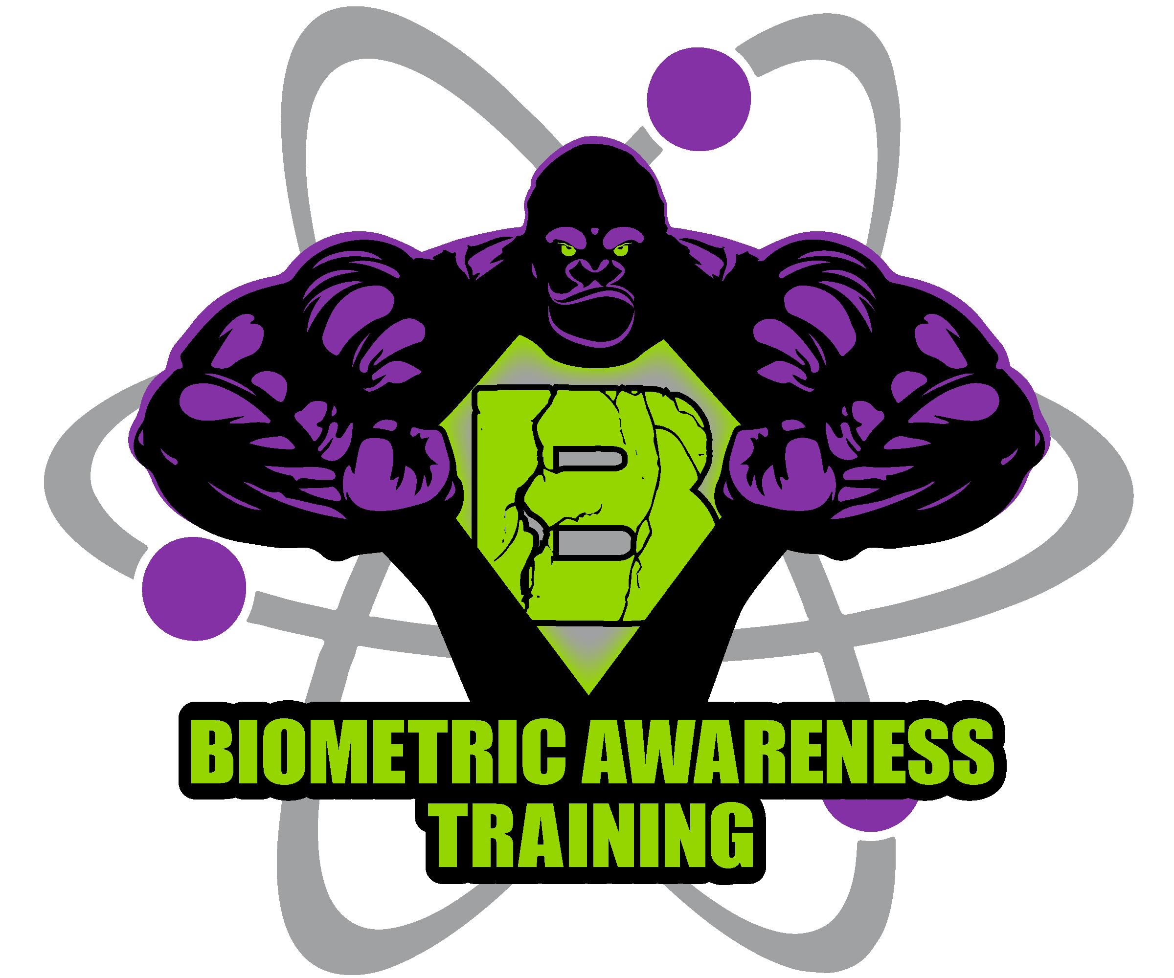 Biometric Awareness Training