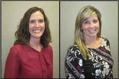 Bright Lights Welcomes Two New Board Members