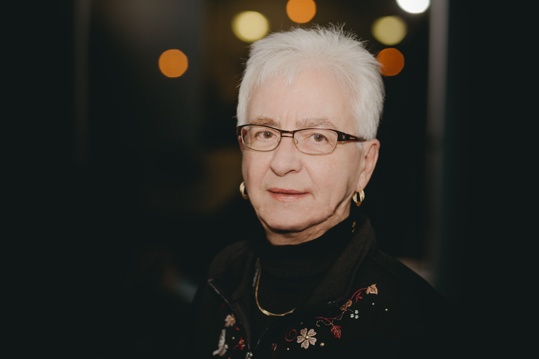 Dr. Juliette E. Cooper