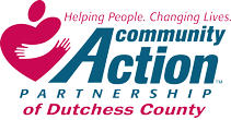 Dutchess County Community Action Agency, Inc.