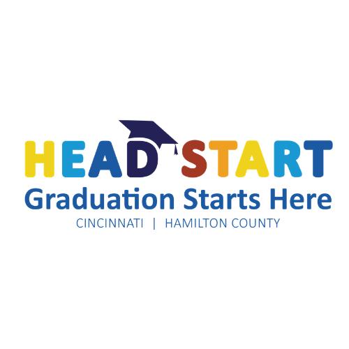 Head Start Updates Visual Identity