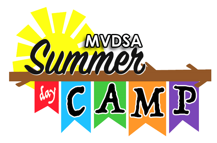2019 MVDSA Summer Mini-Camp Volunteer