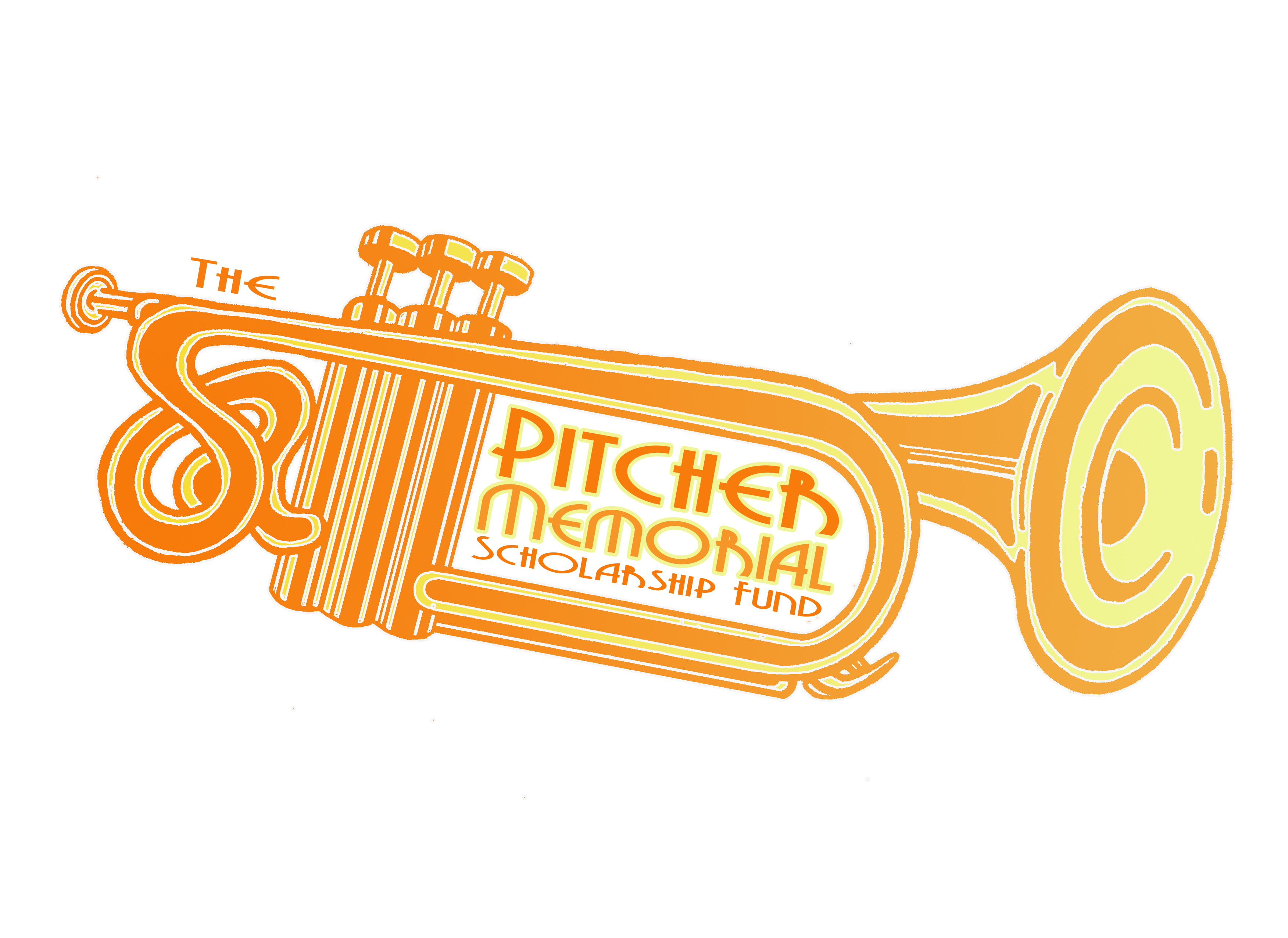 Applications due: Sam Pitcher Music Scholarship