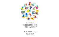 childrens alliance
