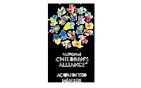 childrens alliance