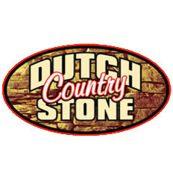 Dutch County Stone