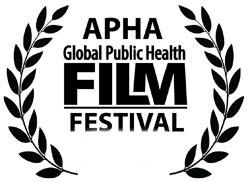 APHA Film Festival & Panel