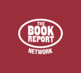 The Book Report Network