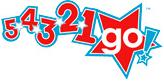 54321 logo edited