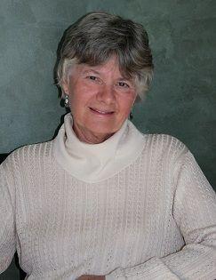 Beth Baumert (CT)