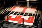 Adobe PDF JobReady