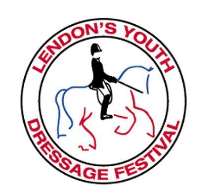 Atlanta Youth Festival Press Release October 2017