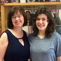 Sylvia Conatser - Waco High School Graduate
