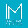 Imagine Museum
