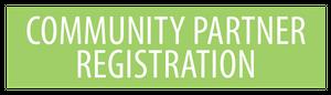 Community Partner Registration