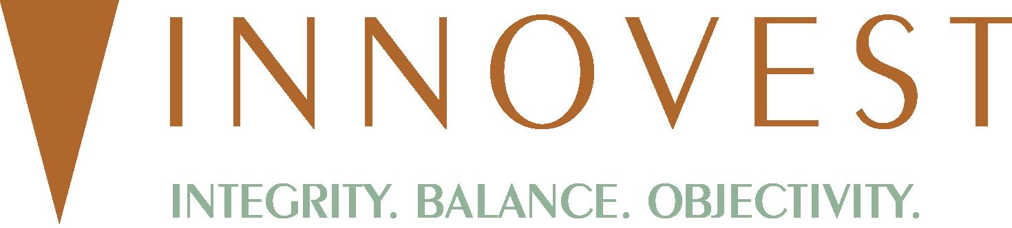 Innovest Portfolio Solutions LLC
