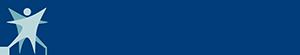 Wisconsin Department of Health Services – Minority Health