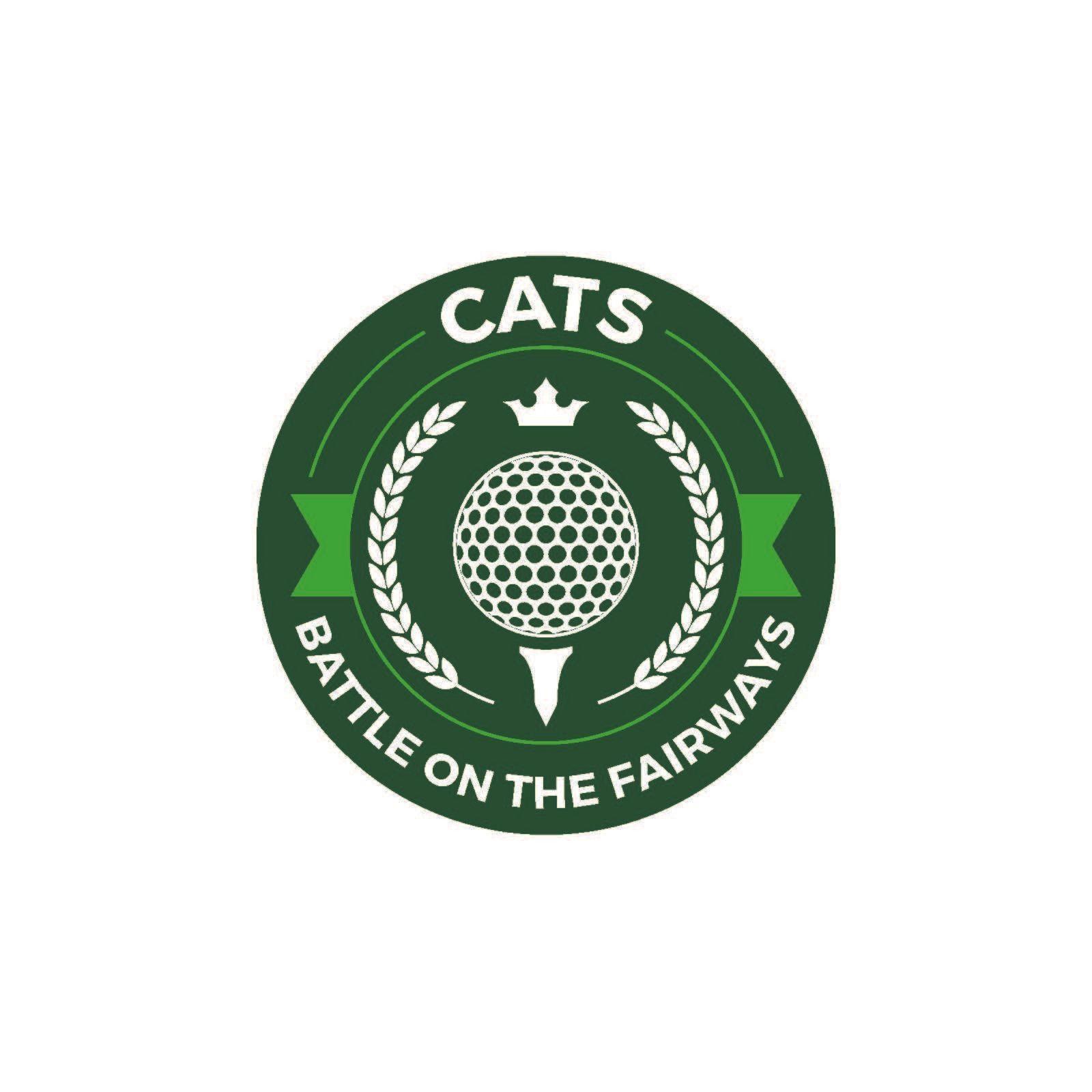 CATS' Battle on the Fairways