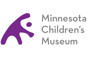 Minnesota Children's Museum Activities and Blogs