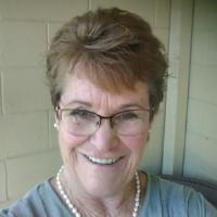 Susan J. Hyatt