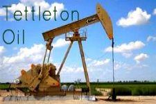 Tettleton Oil Co