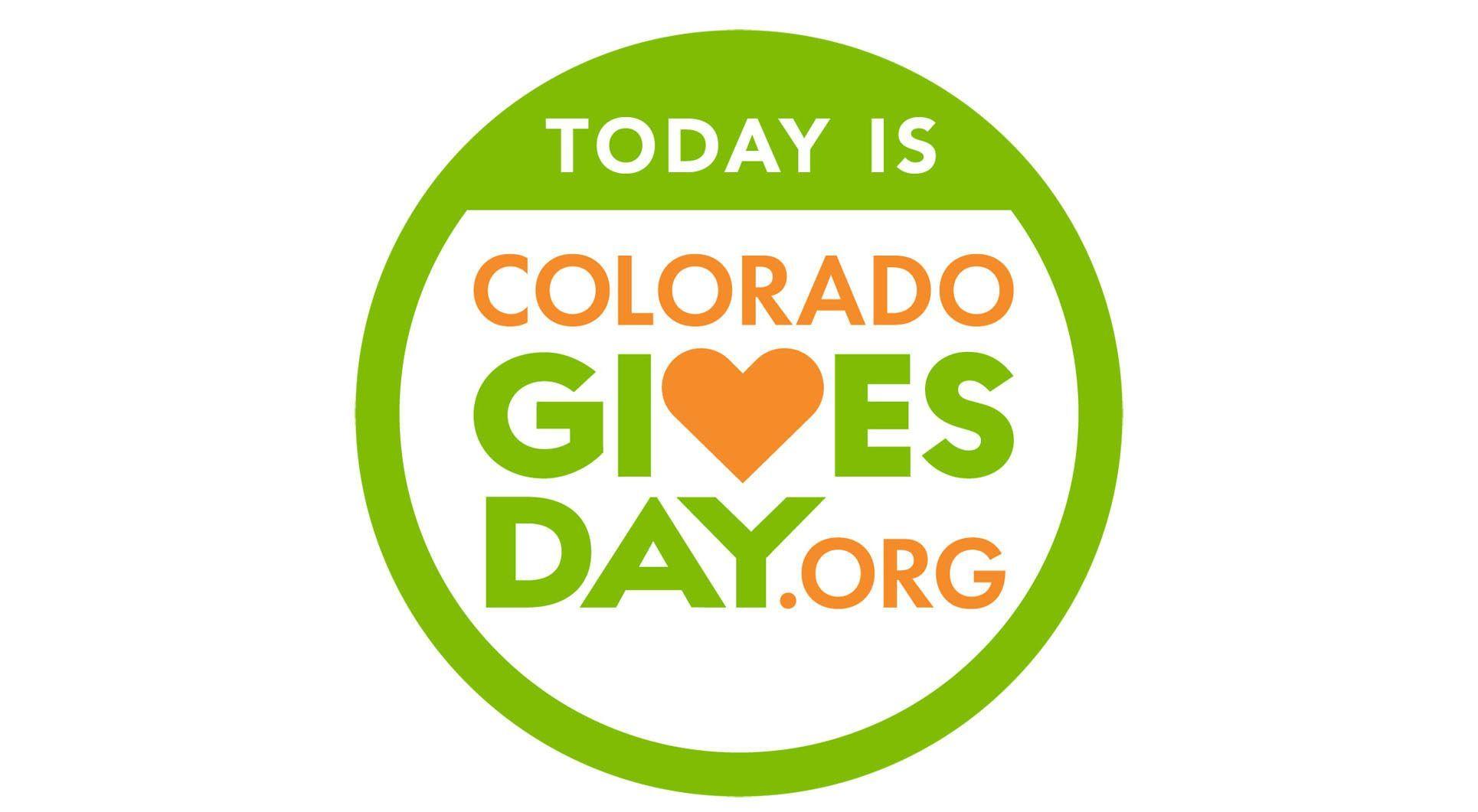 Colorado Gives Day