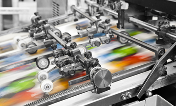 10 Printed Projects That Are Still Viable in the Digital World