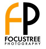 FocusTree Photography